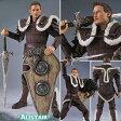 【中古】フィギュア Alistair -アリスター- 「Dragon Age: Inquisition」 1/6 アクションフィギュア