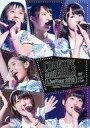 【中古】邦楽DVD カントリー・ガールズ / カントリー・ガールズ ライブツアー2016春夏