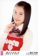 トレーディングカード・テレカ, トレーディングカード (AKB48SKE48)AKB48 Ver.CD