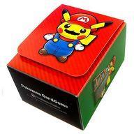トレーディングカード・テレカ, トレーディングカード  XY BREAK BOX