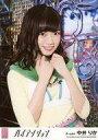 【中古】生写真(AKB48・SKE48)/アイドル/NGT48 中井りか/「ハイテンション」Ver./CD「ハイテンション」劇場盤特典生写真