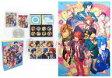 【中古】PSVITAソフト うたの☆プリンスさまっ♪Repeat LOVE Premium Princess BOX