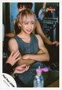 【エントリーでポイント最大19倍!(5月16日01:59まで!)】【中古】生写真(ジャニーズ)/アイドル/Hey!Say!JUMP Hey!Say!JUMP/八乙女光/膝上・座り・衣装グレー・タンクトップ・右向き・腕組み/「Fantastic Time」PV&ジャケ写撮影/公式生写真