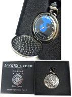 【エントリーでポイント10倍!(9月26日01:59まで!)】【中古】腕時計・懐中時計(キャラクター) スレイン・トロイヤード 懐中時計 「ALDNOAH.ZERO-アルドノア・ゼロ-」画像