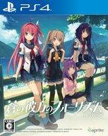 プレイステーション3, ソフト PS4 HD EDITION