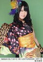 【エントリーでポイント10倍!(6月11日01:59まで!)】【中古】生写真(AKB48・SKE48)/アイドル/NMB48 福本愛菜/NMB48×B.L.T.2013 06-LIGHTGREEN09/257-B
