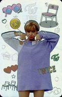 トレーディングカード・テレカ, トレーディングカード ()3rd Mini AlbumTWICEcoasterLANE1 TWICE3rd Mini AlbumTWICEcoasterLANE1