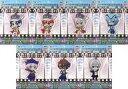 【中古】キーホルダー・マスコット(キャラクター) 全7種セット きらどるプレートキーホルダー〜ゼロアリーナへの道〜vol.2 「アイドリッシュセブン」