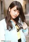 【エントリーでポイント10倍!(6月11日01:59まで!)】【中古】生写真(AKB48・SKE48)/アイドル/AKB48 市川愛美/CD「逆さ坂」(KIZM 469/70)封入特典生写真