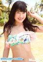 【中古】生写真(AKB48・SKE48)/アイドル/NMB48 渋谷凪咲/CD「世界の中心は大阪や〜なんば自治区〜」(Type-B)セブンネットショッピング特典