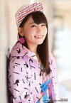 【エントリーでポイント10倍!(6月11日01:59まで!)】【中古】生写真(AKB48・SKE48)/アイドル/AKB48 小嶋真子/CD「逆さ坂」(KIZM 469/70)封入特典生写真