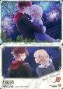 中古アニメ系トレカSPレアカドDIABOLIK LOVERS VANDEAD CARNIVAL トレディングカド 01 : SPR Card01 逆巻アヤト