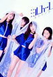 【中古】邦楽CD 東京女子流 / ミルフィーユ[初回限定盤]