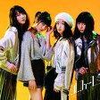 【中古】邦楽CD 東京女子流 / ミルフィーユ[通常盤]【02P03Dec16】【画】