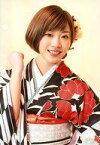 【中古】生写真(AKB48・SKE48)/アイドル/AKB48 じゃんけん民/田名部生来/CD「逆さ坂」(KIZM 469/70)封入特典生写真