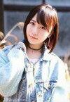 【中古】生写真(AKB48・SKE48)/アイドル/AKB48 高橋朱里/CD「逆さ坂」(KIZM 469/70)封入特典生写真