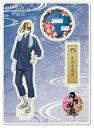 【中古】小物(キャラクター) 06.三日月宗近 アクリルフィギュア(内番) 「刀剣乱舞-ONLINE-」