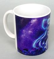 【中古】マグカップ・湯のみ(キャラクター) ほしのゆめみ オリジナルマグカップ 「Blu-ray planetarian 〜ちいさなほしのゆめ〜」 げっちゅ屋購入特典画像