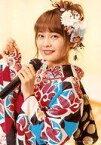 【中古】生写真(AKB48・SKE48)/アイドル/AKB48 じゃんけん民/湯本亜美/CD「逆さ坂」(KIZM 469/70)封入特典生写真