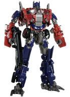 Transformers prime episodes 1061101:59 MB-01