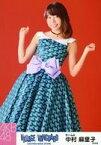 【中古】生写真(AKB48・SKE48)/アイドル/AKB48 中村麻里子/全身(見切れ)/AKB48×ヴィレッジヴァンガード限定ランダム生写真(VILLAGE/VANGUARD EXCITNG BOOK STORE)
