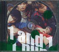 【中古】輸入洋楽CD SHINee / 1 and 1(Repackage)[輸入盤]