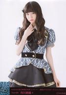 【中古】生写真(AKB48・SKE48)/アイドル/NMB48 B : 市川美織/「NMB48 渡辺美優紀卒業コンサート 〜最後までわるきーでゴメンなさい〜」会場販売ランダム生写真