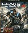 【中古】Xbox Oneソフト 北米版 GEARS OF WAR 4 (18歳以上対象・国内版本体動作可)