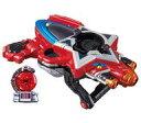 【中古】おもちゃ 変身コントローラー DXセイザブラスター 「宇宙戦隊キュウレンジャー」
