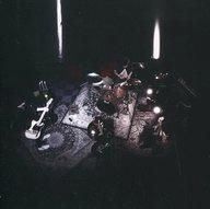 【中古】邦楽CD the god and death stars / it isn't a singles