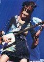 【中古】コレクションカード(女性)/CD・DVD・Blu-ray Disc「WagakkiBand  ...