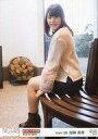 【中古】生写真(AKB48・SKE48)/アイドル/NGT48 00262 : 加藤美南/「2016.DEC.」新潟ロケ生写真ランダム