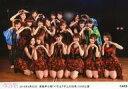 【中古】生写真(AKB48・SKE48)/アイドル/AKB48 集合(19人)/2016年4月25日 春風亭小朝「イヴはアダムの肋骨」19:00公演/AKB48劇場公演記念集合生写真
