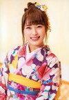 【エントリーでポイント10倍!(6月11日01:59まで!)】【中古】生写真(AKB48・SKE48)/アイドル/NMB48 じゃんけん民/渋谷凪咲/CD「逆さ坂」(KIZM 469/70)封入特典生写真