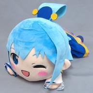 ぬいぐるみ・人形, ぬいぐるみ  () !