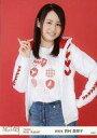 【中古】生写真(AKB48・SKE48)/アイドル/NGT48 西村菜那子/上半身・右手指差し/劇場...