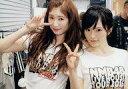 【中古】生写真(AKB48・SKE48)/アイドル/NMB48 吉田朱里・山本彩/「yukitsun.」/「NMB48 スクールカレンダー 2017-2018 蔵出し! ゆきつんカメラ」封入特典生写真 - ネットショップ駿河屋 楽天市場店