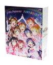 【中古】邦楽Blu-ray Disc μ's / ラブライブ...