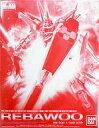 【中古】プラモデル 1/100 RE/100 AMX-107R リバウ 「機動戦士ガンダムUC MSV」 プレミアムバンダイ限定 [0215340]