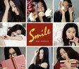 【中古】邦楽CD 倉木麻衣 / Smile[初回限定盤]
