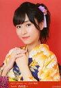 【中古】生写真(AKB48・SKE48)/アイドル/NMB48 A : 内木志/2017 Januuary-rd [2017福袋]