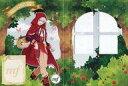 【中古】キャラカード(キャラクター) 逢坂壮五 グリーティングカード 「一番くじ アイドリッシュセブン 〜メルヘンドリーム〜」 J賞