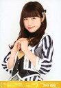 【中古】生写真(AKB48・SKE48)/アイドル/NMB48 渋谷凪咲/上半身/AKB48グループ同時開催コンサートin横浜〜今年はランクインできました祝賀会〜ランダム生写真
