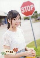 【中古】生写真(AKB48・SKE48)/アイドル/AKB48 2 : 橋本陽菜/「AKB48チーム8 in グアム」 ランダム生写真