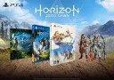 【中古】PS4ソフト Horizon Zero Dawn [...
