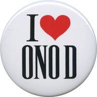 コレクション, その他 () (I LOVE ONO D) D() Daisuke Ono LIVE 2016 Unlimited Door