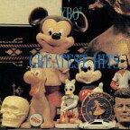 【中古】邦楽CD YBO2 / グレイテストヒッツVol.1