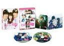 【中古】邦画Blu-ray Disc ヒロイン失格