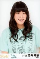 トレーディングカード・テレカ, トレーディングカード 1021601:59(AKB48SKE48)SKB48 12