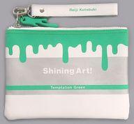 コレクション, その他 () Shining Art 2015